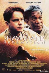 The Shawshank Redemption (1994) ชอว์แชงค์ มิตรภาพ ความหวัง ความรุนแรง