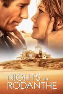 Nights in Rodanthe (2008) โรดันเต้รำลึก