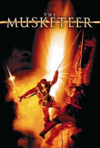 The Musketeer (2001) ทหารเสือกู้บัลลังก์