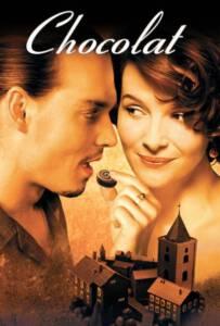Chocolat (2000) หวานนัก...รักช็อคโกแลต