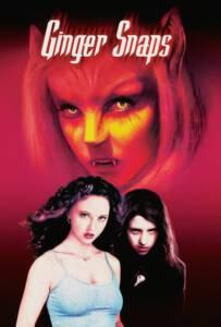 Ginger Snaps (2000) หอนคืนร่าง