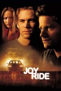 Joy Ride (2001) เกมหยอกหลอกไปเชือด