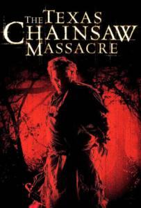 The Texas Chainsaw Massacre (2003) ล่อ...มาชำแหละ