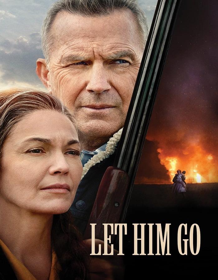 Let Him Go (2020)