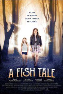 A Fish Tale (2017)