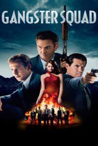 Gangster Squad (2013) แก๊งกุดหัวเจ้าพ่อ