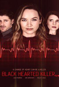 Black Hearted Killer (2020)