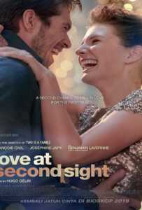 Love at Second Sight (2019)