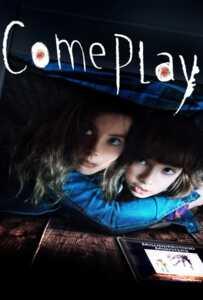 Come Play (2020) ปีศาจล่าเพื่อน