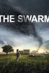 The Swarm (2020) ตั๊กแตนเลือด